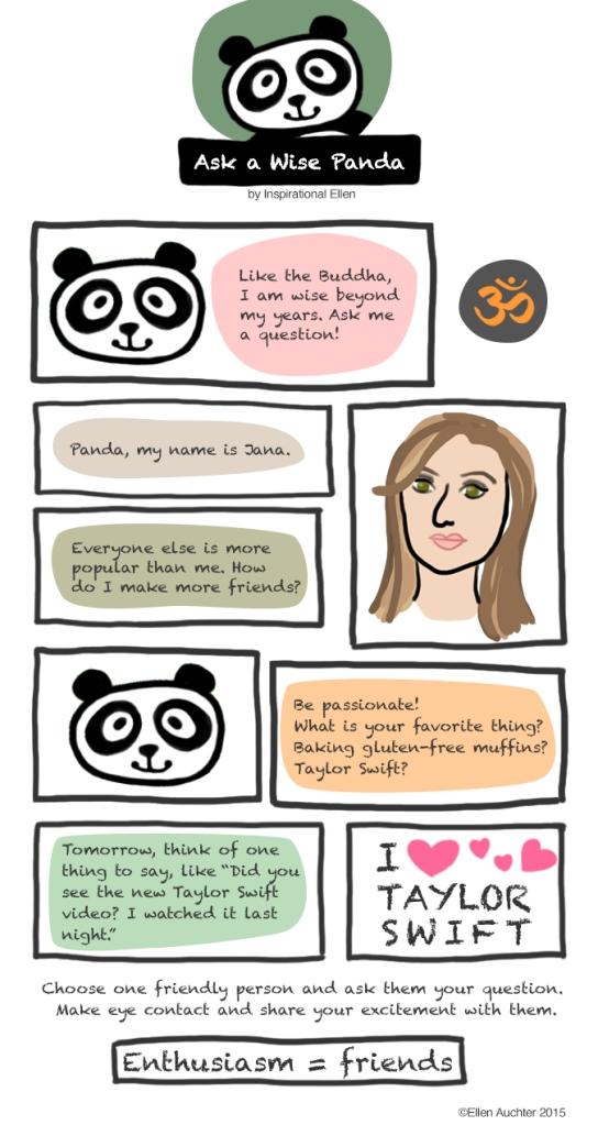 panda-webtoon-Q1