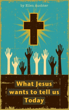 jesus-book-cover-web