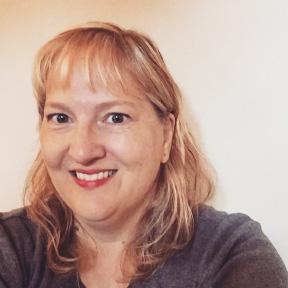 Ellen Auchter 2015