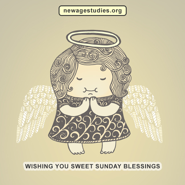 ANGEL-BLESSINGS-SUNDAY