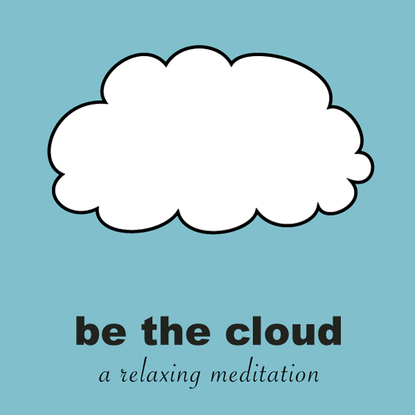 be_the_cloud_med