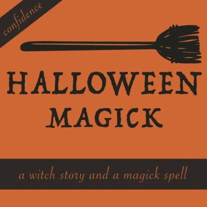 halloween_spell