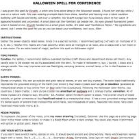 halloween_spell_image