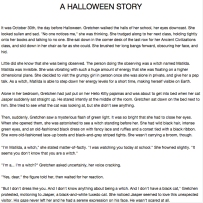 halloween_story_image