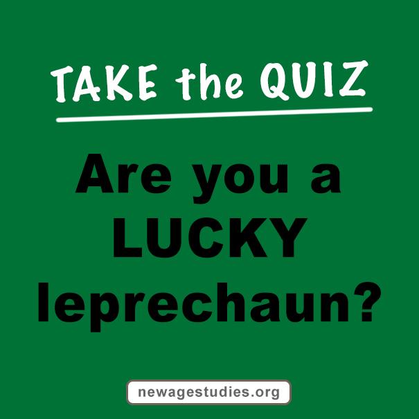 leprechaun_quiz