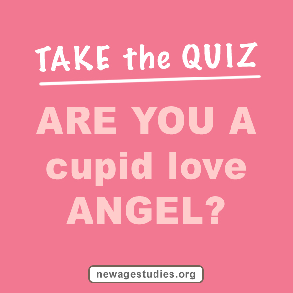 cupid_angel_quiz