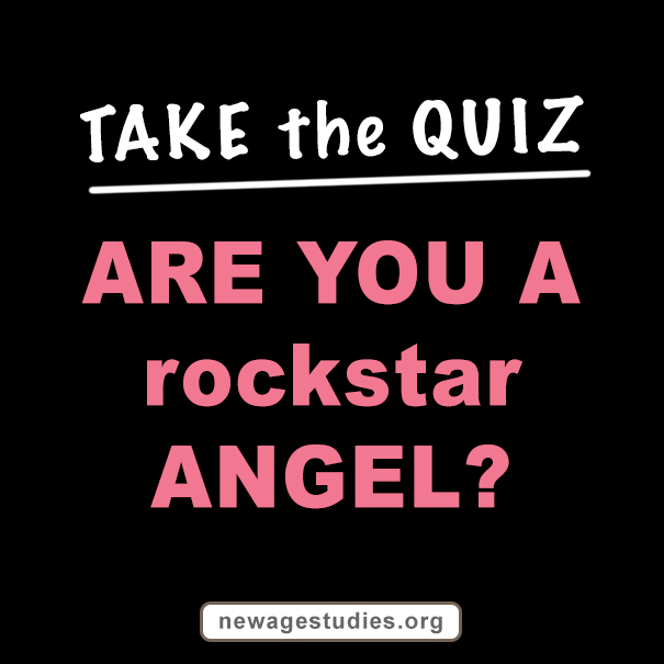 rockstar_angel_quiz