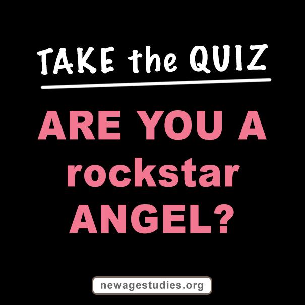 rockstar_angel_quiz