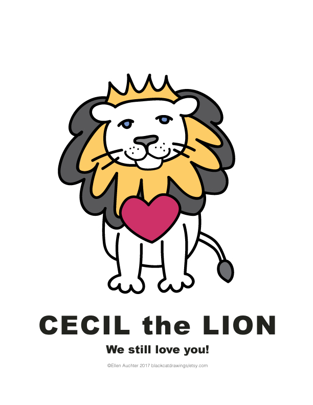 CECIL_the_lion