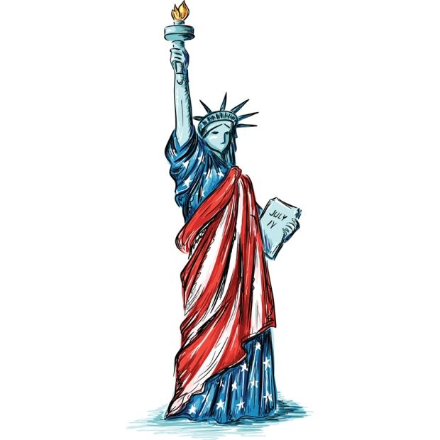 statue_liberty_America