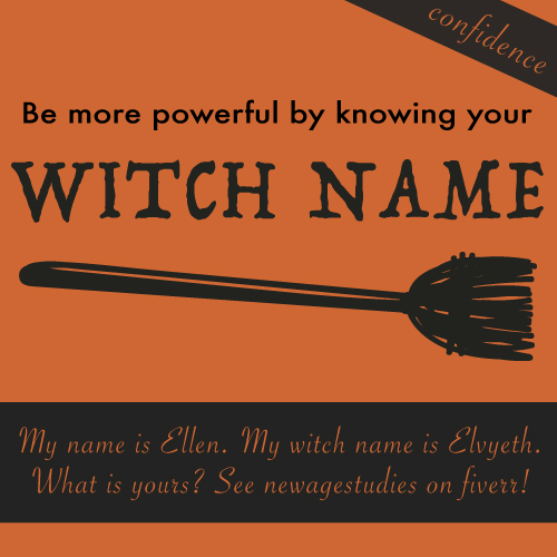 witch-name-on-fiverr