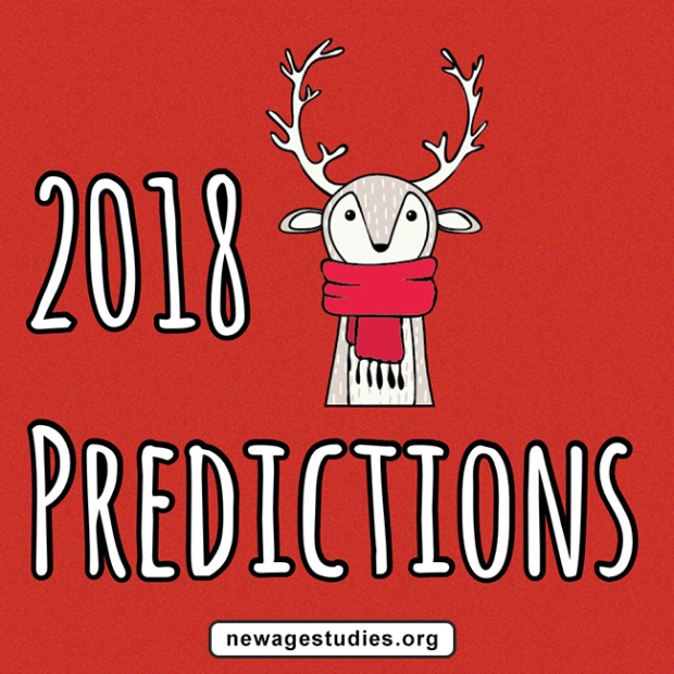 2018_predictions_image