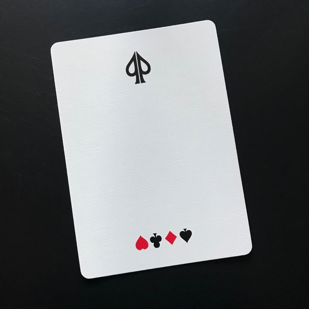 David_Blaine_secret_card