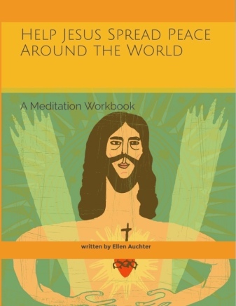 jesus-workbook-cover-a