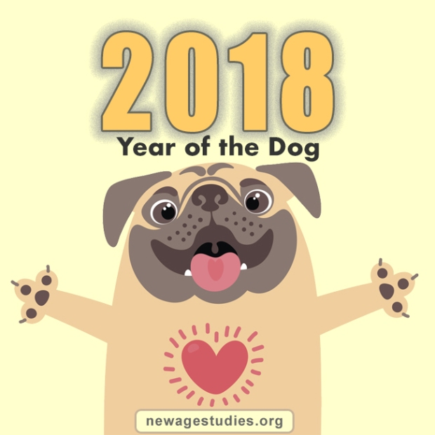 year-of-dog-2018
