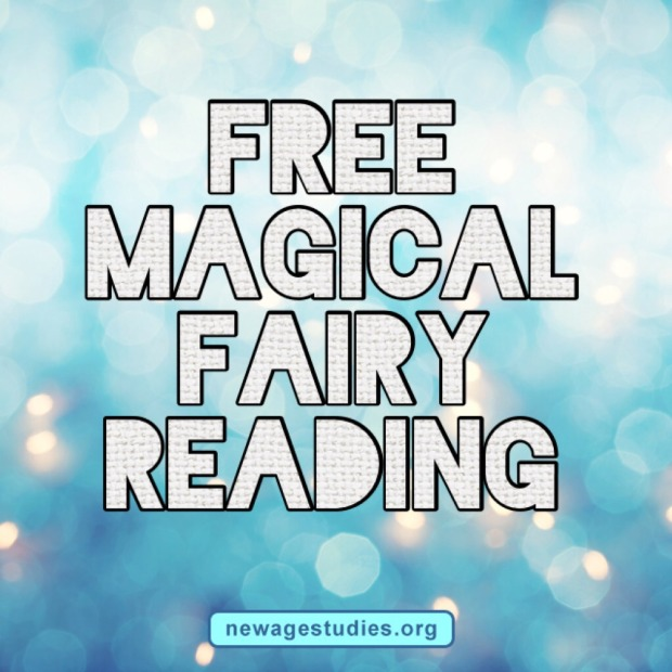 free_magical_fairy_reading