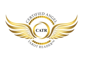 cert-angel-tarot-reader-img