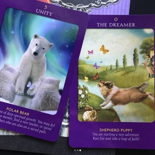 Doreen_Virtue_Tarot_cards