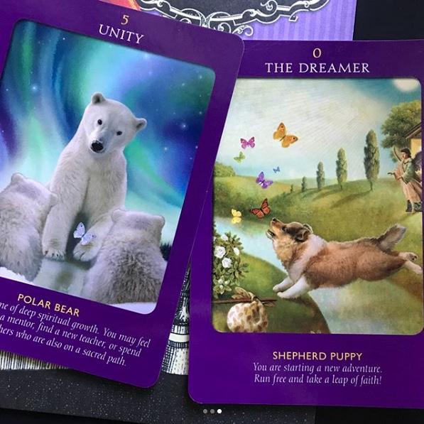 Doreen_Virtue_Tarot_cards