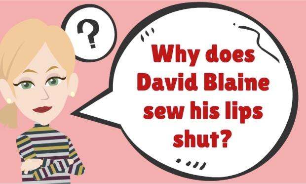 anim-david-blaine-sew-lips