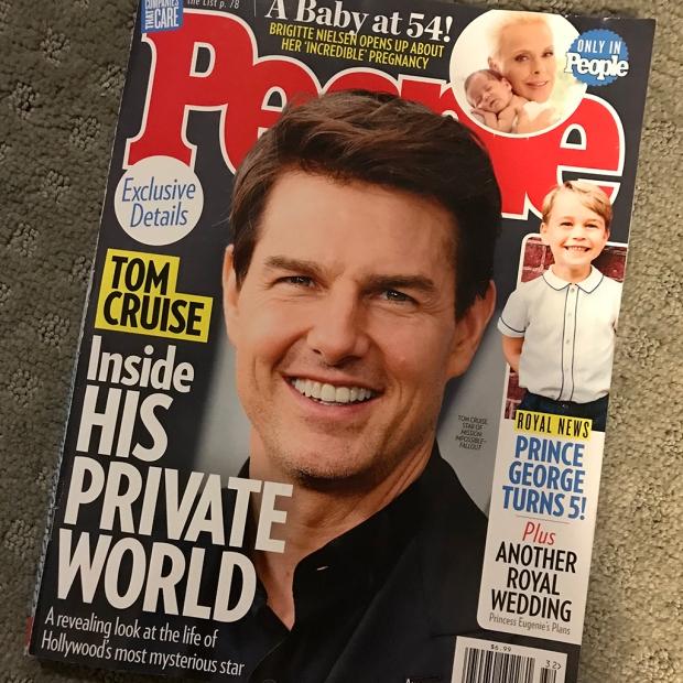 tom_cruise_people_magazine_2018
