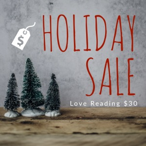holiday_sale_graphic