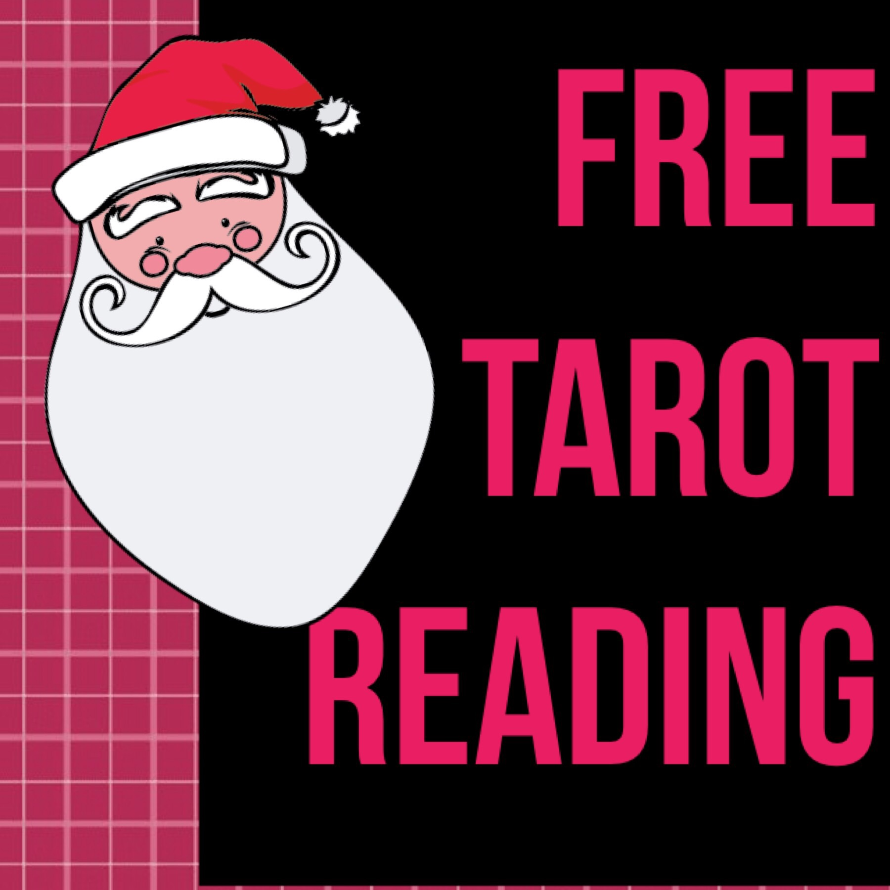 FREE 1-card Tarot Reading! – Angel Tarot Card Readings